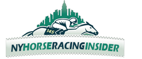 NYHorseRacingInsider.com - Horse Racing Handicapping Service